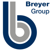 Breyer Group
